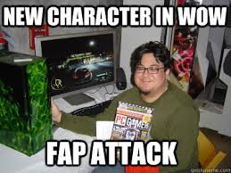 Obnoxious PC Gamer memes   quickmeme via Relatably.com