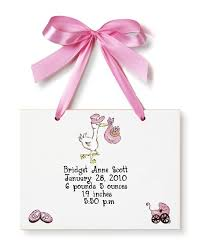 Baby Girl Birth Announcements Quotes. QuotesGram