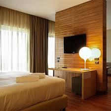 bedside lighting bedroom lighting bedroom ceiling lights bedside