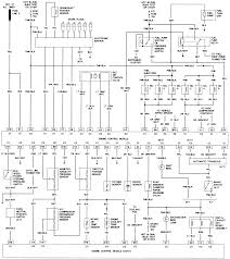 chevy s cluster wiring diagram discover your wiring 97 gmc jimmy wiring diagram 2001 chevy s10 cluster