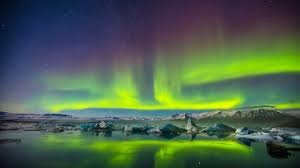 aurora aurora borealis and hd wallpaper on pinterest background 4k ultra hd
