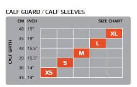 Afbeeldingsresultaat voor 2xu calf guard