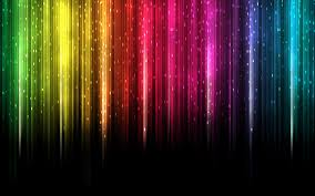 Image result for rainbow colours