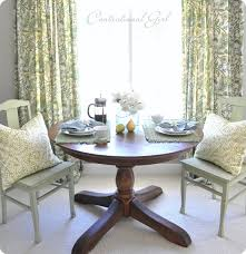 painting furniture centsational girl centsational girl refinished wood table thumb centsational girl painting furniture