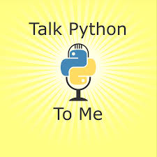 Talk Python To Me [Full History]
