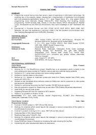 resume examples java web developer resume java resumes in usa senior developer resume