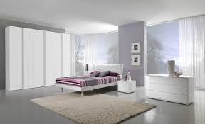 white bedroom furniture sets ikea divine images of bedroom decoration using ikea white bedroom furniture beautiful bedroom furniture sets ikea