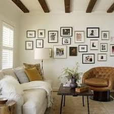 living room carolina design associates:  here to download the epic hand chair kelly teske goldsworthy teske goldsworthy teske goldsworthy wearstler click here to download living room design