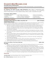 resume examples resume for attorney sample resume lawyer sample senior attorney resume