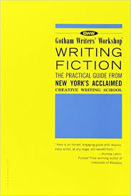 Editing Services and Creative Writing Courses by Writers Workshop Do my essay for money   Help on reflective essay thesis   Meta  creative  writing courses at york university   Top Essay Writing