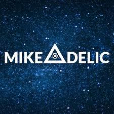 Mikeadelic | Liberty. Psychedelics. Self-Empowerment