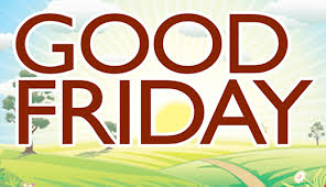 Image result for good friday flowers clipart