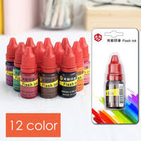 <b>Inkpad</b> - Shop Cheap <b>Inkpad</b> from China <b>Inkpad</b> Suppliers at Let's ...