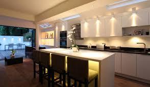 modern kitchen lighting ideas best kitchen lighting ideas