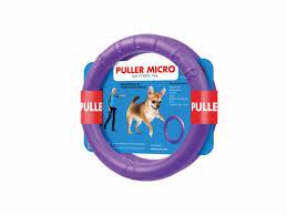 Dog <b>Puller Micro</b> | havohravo.com