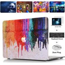 Case Macbook Air 13 Inch <b>Poseit</b>