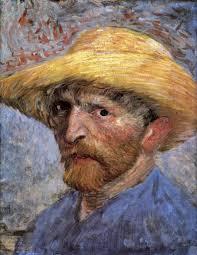 Винсент Виллем ван Гог (Vincent Villem van Gogh, 1853—1890) — всемирно ... - image20400