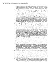 Novartis v  Union of India  amp  Others   Wikipedia The Huffington Post