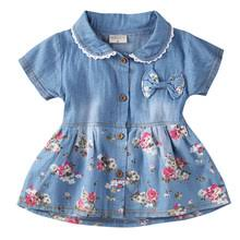 <b>Emmababy</b> Girl <b>Floral</b> reviews – Online shopping and reviews for ...