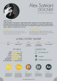resume template cute templates programmer cv inside 89 cool creative resume templates template