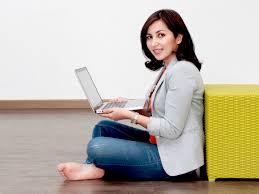 Bisnis Sampingan Yang Cocok Untuk Wanita