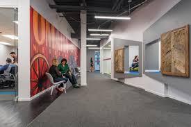 linkedin offices omaha alcove office