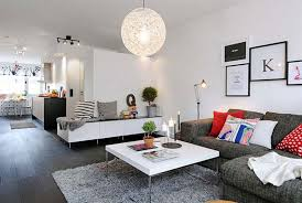 contemporary living room designs small apartment home decorating within brilliant small living room apartment decor intended brilliant grey sofa living room