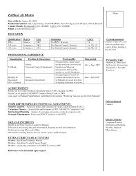 resume samples for banking jobs in cipanewsletter resume format in bank job resume samples banking jobs teller