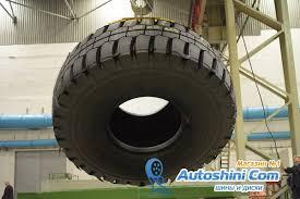 Сколько весит шина?