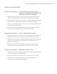 appendix b checklist for transit manager recruitment training page 135