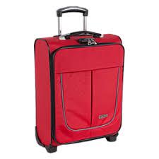 <b>Чемоданы</b> на колесах <b>Polar</b>. Купить <b>чемодан</b> в интернет ...