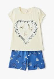 Детские <b>халаты</b>, пижамы, тапочки ЛЕО - купить в интернет ...