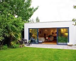 large sliding patio doors: saveemail fdefeba  w h b p modern exterior