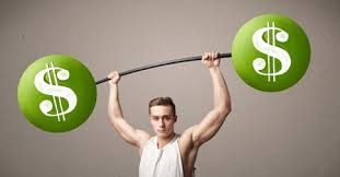 the job of personal trainer can be very lucrative for those who work hard and do well everyone whos interested in a career as a personal trainer wants to certified fitness trainer salary