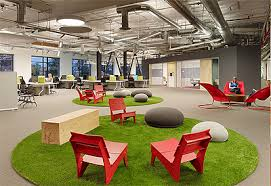 1000 Images About Office On Pinterest  Google Office Creative And Spaces