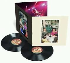 <b>LED ZEPPELIN</b>-Presence (Deluxe Edition) 2 LP <b>180</b> Gram Vinyl ...
