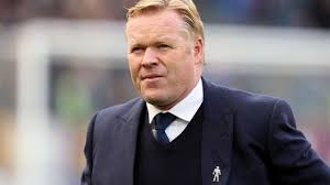 everton boss koeman on why spending big in will mean he video thumbnail koeman says he s trying to do things differently at everton