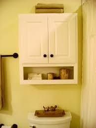 bathroom space savers bathtub storage: over the toilet storage ikea ikea vanity cabinet bathroom space saver ikea