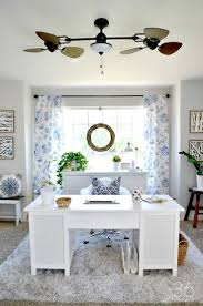 beautiful home office furniture inspiring fine home office decor this room went from dining room to beautiful inspiration office furniture