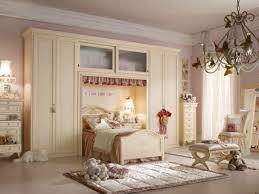 Of Girls Bedroom Elegant Teens Room Girls Bedroom Teenage Girls Bedrooms Lofts And