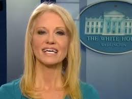 kellyanne conway have broken the law by endorsing ivanka kellyanne conway have broken the law by endorsing ivanka trump s products on live tv the independent
