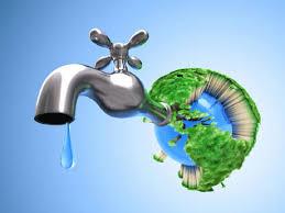 Resultado de imagem para gifs falta de água