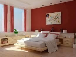 colour combinations photos combination: bedroom walls color combinations home interior design