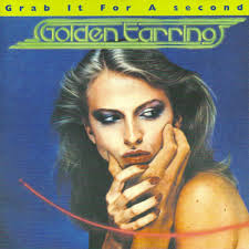 <b>Golden Earring</b>: Grab It For A Second - Music on Google Play