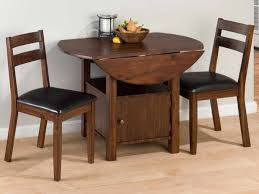 tables expandable fusion style inspire dining room tables and chairs ebay dining chair kitchen table and