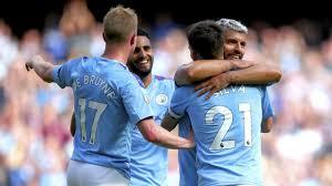 EPL live: blog, Man Utd v Leicester, Wolves v Chelsea, Norwich v ...
