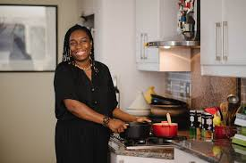 the gannet q a yemisi aribisala the gannet yemisi aribisala is an essayist writer and memoirist who has written on ian politics culture and food for 10 years