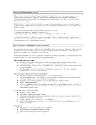 find attorney resume s attorney lewesmr sample resume attorney resume deal sheet