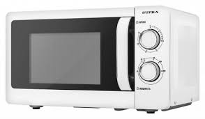 <b>Supra 20MW55</b> (<b>белый</b>) характеристики, техническое описание ...