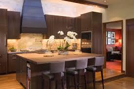 quality island modern kitchen cabinet
